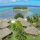 family hotel polynesia